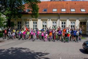 Ked_bicyklujes_srdcom-15